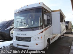 Used 2012  Forest River Georgetown 351DS by Forest River from Dixie RV SuperStores in Breaux Bridge, LA