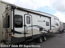 Used 2013  Keystone Sprinter 269FWRLS by Keystone from Dixie RV SuperStores in Breaux Bridge, LA