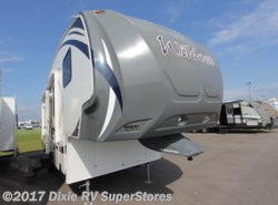 Used 2013  Forest River Wildcat eXtraLite 282RKX by Forest River from Dixie RV SuperStores in Breaux Bridge, LA