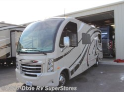 Used 2016 Thor Motor Coach Vegas 25.2 available in Breaux Bridge, Louisiana