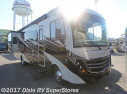 New 2017  Fleetwood Flair 31B by Fleetwood from Dixie RV SuperStores in Breaux Bridge, LA