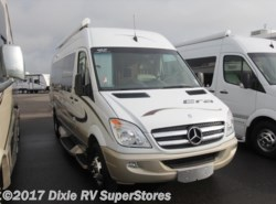 Used 2014  Winnebago Era 170A by Winnebago from Dixie RV SuperStores in Breaux Bridge, LA