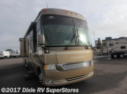 Used 2007  Four Winds  MAGELLEN 36E by Four Winds from Dixie RV SuperStores in Breaux Bridge, LA