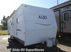 Used 2006 Skyline Aljo 2690 W/S available in Breaux Bridge, Louisiana