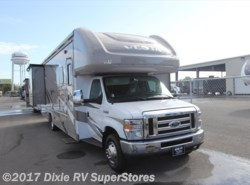 New 2017  Holiday Rambler Vesta 31U by Holiday Rambler from Dixie RV SuperStores in Breaux Bridge, LA