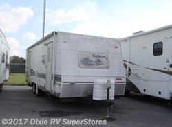 Used 2004  Forest River Salem 26FL W/S by Forest River from Dixie RV SuperStores in Breaux Bridge, LA