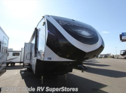 New 2017  Heartland RV Sundance 3700RLB by Heartland RV from Dixie RV SuperStores in Breaux Bridge, LA