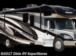 New 2017  Jayco Seneca 37TS by Jayco from Dixie RV SuperStores in Breaux Bridge, LA