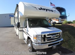 New 2017  Jayco Redhawk 26XD by Jayco from Dixie RV SuperStores in Breaux Bridge, LA