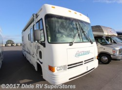 Used 1999  Tiffin Allegro 25 W/S by Tiffin from Dixie RV SuperStores in Breaux Bridge, LA