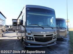 New 2017  Fleetwood Bounder 33C by Fleetwood from Dixie RV SuperStores in Breaux Bridge, LA