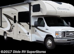 New 2017  Thor  QUANTUM LF31 by Thor from Dixie RV SuperStores in Breaux Bridge, LA