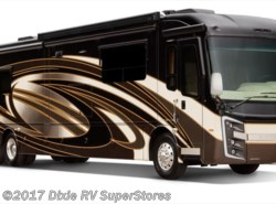 New 2017  Entegra Coach Insignia 44B by Entegra Coach from Dixie RV SuperStores in Breaux Bridge, LA