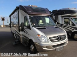 Used 2014  Itasca Navion iQ 24V by Itasca from Dixie RV SuperStores in Breaux Bridge, LA
