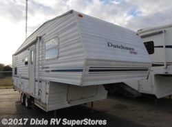 Used 2004  Dutchmen Dutchmen 24B W/S by Dutchmen from Dixie RV SuperStores in Breaux Bridge, LA