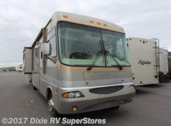 Used 2003  Forest River Windsong 326 by Forest River from Dixie RV SuperStores in Breaux Bridge, LA