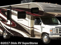 New 2017  Jayco Greyhawk 29MV by Jayco from Dixie RV SuperStores in Breaux Bridge, LA