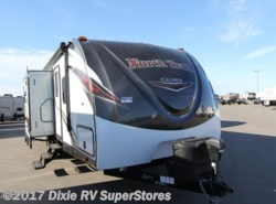 New 2017  Heartland RV North Trail  27RBDS by Heartland RV from Dixie RV SuperStores in Breaux Bridge, LA