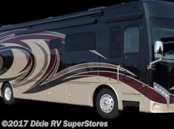 New 2017  Thor Motor Coach Venetian G36 by Thor Motor Coach from Dixie RV SuperStores in Breaux Bridge, LA