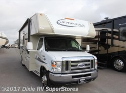 Used 2016  Coachmen Leprechaun 260DS by Coachmen from Dixie RV SuperStores in Breaux Bridge, LA