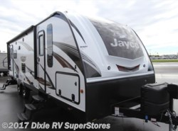New 2017  Jayco White Hawk 27DSRL by Jayco from Dixie RV SuperStores in Breaux Bridge, LA