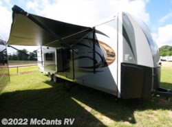New 2015  Forest River Work and Play 275ULSBS by Forest River from McCants RV in Woodville, MS
