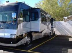 Used 2004  Tiffin Allegro Bus 40 TSP by Tiffin from POP RVs in Sarasota, FL