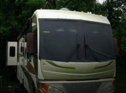Used 2005  Fleetwood Pace Arrow 37A by Fleetwood from POP RVs in Sarasota, FL