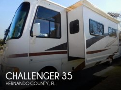 Used 2007  Damon Challenger 35 by Damon from POP RVs in Sarasota, FL