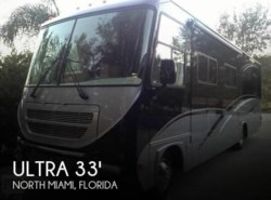 Used 2003  Gulf Stream Ultra Supreme Custom W8328 by Gulf Stream from POP RVs in Sarasota, FL