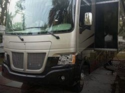 Used 2015 Coachmen Mirada 35LS available in Sarasota, Florida