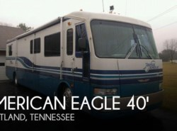 Used 1995  American Coach American Eagle M-40VF by American Coach from POP RVs in Sarasota, FL