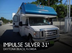 Used 2010  Itasca Impulse Silver 31C Coach by Itasca from POP RVs in Sarasota, FL