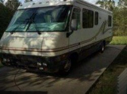 Used 1999  Airstream Land Yacht 30 by Airstream from POP RVs in Sarasota, FL