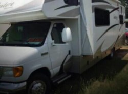 Used 2006  Coachmen Santara 316KS by Coachmen from POP RVs in Sarasota, FL