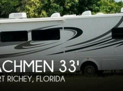 Used 2010  Coachmen  Coachmen Mirada 32DS by Coachmen from POP RVs in Sarasota, FL