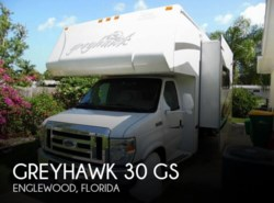 Used 2008  Jayco Greyhawk 30 GS by Jayco from POP RVs in Sarasota, FL