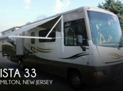 Used 2011  Winnebago Vista 33 by Winnebago from POP RVs in Sarasota, FL