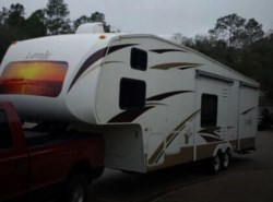 Used 2008 Keystone Laredo 31BHS available in Sarasota, Florida