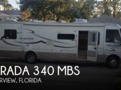 Used 2002  Coachmen Mirada 340 MBS by Coachmen from POP RVs in Sarasota, FL
