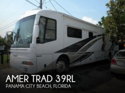 Used 2001  American Coach American Tradition 39RL by American Coach from POP RVs in Sarasota, FL