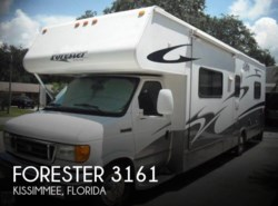 Used 2007  Forest River Forester 3161 by Forest River from POP RVs in Sarasota, FL
