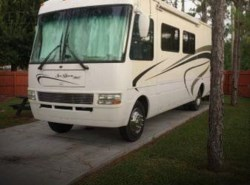 Used 2004  National RV Sea Breeze 35 by National RV from POP RVs in Sarasota, FL