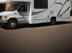 Used 2005  Four Winds  Majestic 23A by Four Winds from POP RVs in Sarasota, FL