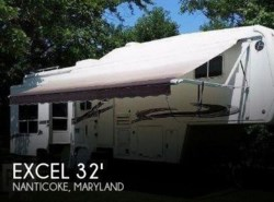 Used 2006  Peterson  Excel 30 RSO Limited by Peterson from POP RVs in Sarasota, FL