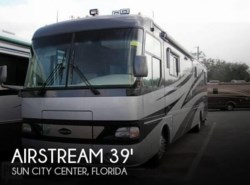 Used 2004  Airstream  Airstream 396 XL Land Yacht by Airstream from POP RVs in Sarasota, FL
