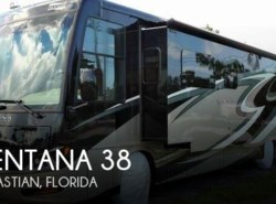 Used 2015  Newmar Ventana 38 by Newmar from POP RVs in Sarasota, FL