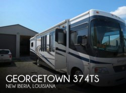 Used 2009  Forest River Georgetown 374TS by Forest River from POP RVs in Sarasota, FL