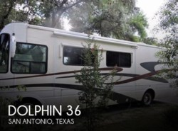 Used 2003  National RV Dolphin 36 by National RV from POP RVs in Sarasota, FL
