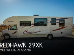Used 2015  Jayco Redhawk 29XK by Jayco from POP RVs in Sarasota, FL
